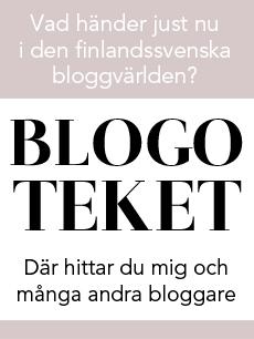blogoteket